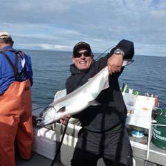 Alaska-grant-2011