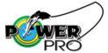 Power Pro Fishing Line