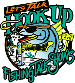lthu-fishlogo