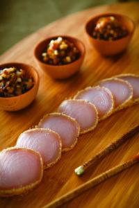 recipe-OnoSashim_H1 11-14