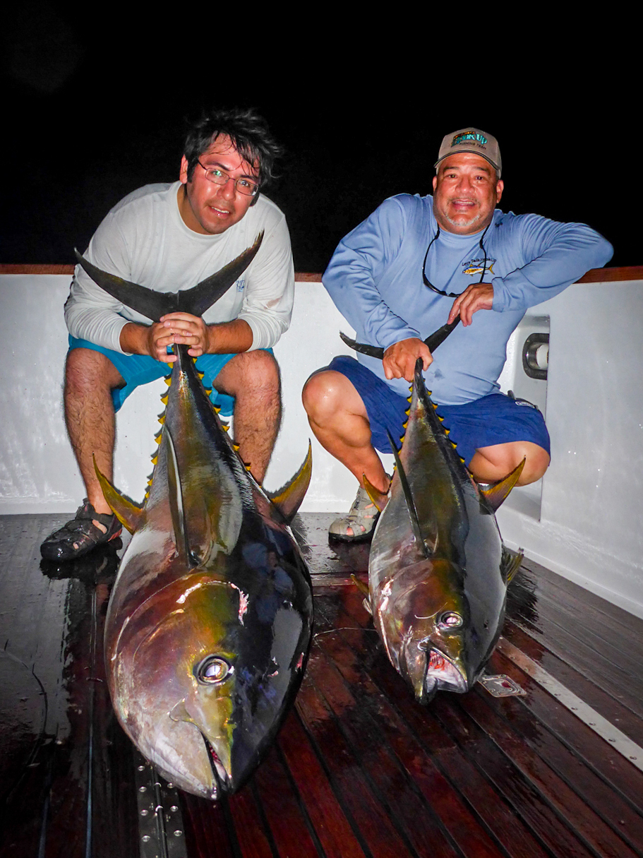 hookup 1090 Seaforth sportfishing located minutes from sea world has all kinds of fishing options including: 1/2 day, 3/4 day coronado islands, offshore, and multi-day trips.